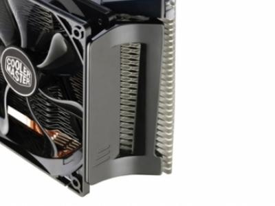 cooler coolermaster rr-x6nn-18pk-r1