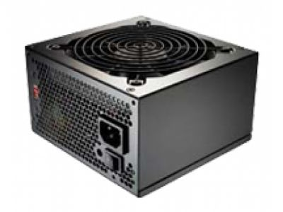 ps coolermaster extreme rs-600-pcare3-eu 600w