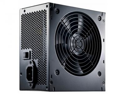 ps coolermaster thunder rs500-acabm3-eu 500w