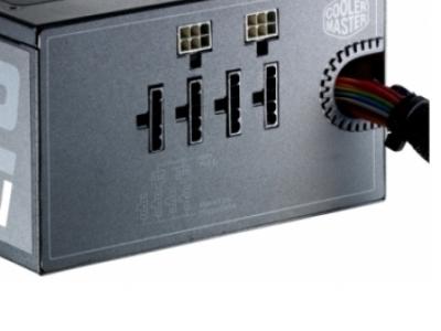 ps coolermaster silent pro m2 rs520-spm2e3-eu 520w