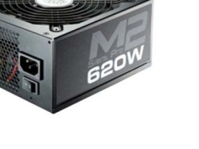 ps coolermaster silent pro m2 rs620-spm2e3-eu 620w
