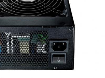 ps coolermaster silent pro m2 rs720-spm2d3-eu 720w