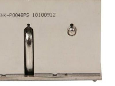 serverparts cooler supermicro snk-p0048ps