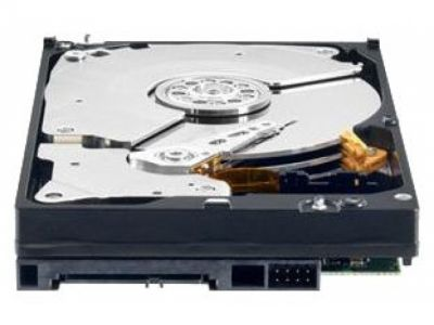 hdd wd 500 wd5003abyx