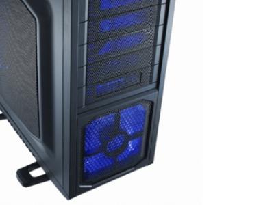 case coolermaster sgc-6000-kxn1-gp cm storm sniper bez bloka