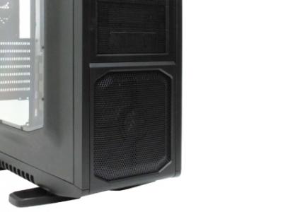 case coolermaster sgc-6000-kwn1-gp cm storm sniper bez bloka