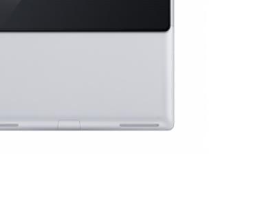 handpc sony xperia tablet s sgpt131ru-s 3g 16gb