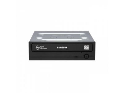 cd dvdrw samsung sh-224bb-bebe black