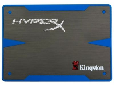 ssd kingston 120 sh100s3b-120g