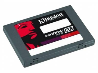 ssd kingston 240 skc100s3-240gbk oem