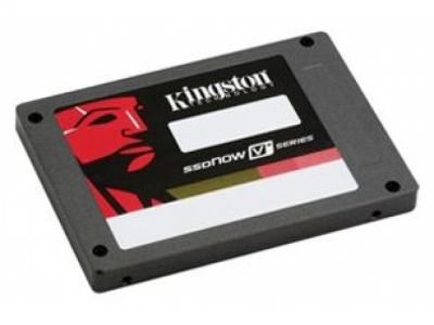 ssd kingston 256 snvp325-s2-256gb