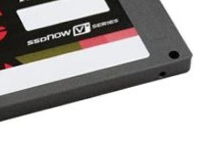 ssd kingston 256 snvp325-s2b-256gb