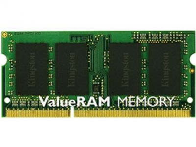 nbram ddr3 2g 1333 kingston kvr1333d3s8s9-2g