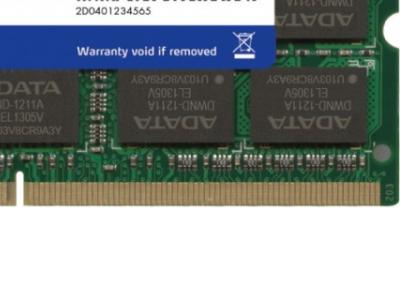 nbram ddr3 4g 1600 a-data adds1600w4g11-b