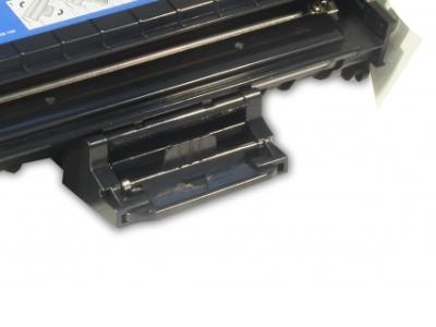 ink cart solutionprint sp-s-1610