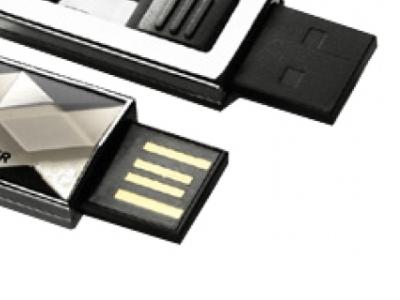 usbdisk silicon power touch 850 8gb titanium
