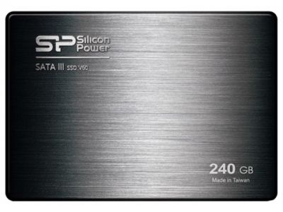 ssd silicon power 240 v60 sp240gbss3v60s25