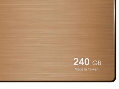 ssd silicon power 240 v70 sp240gbss3v70s25
