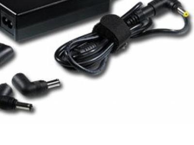 nbacs converter xilence sps-xp-lp65-b-r3-slim 65w