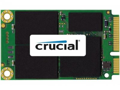 ssd crucial 240 ct240m500ssd3