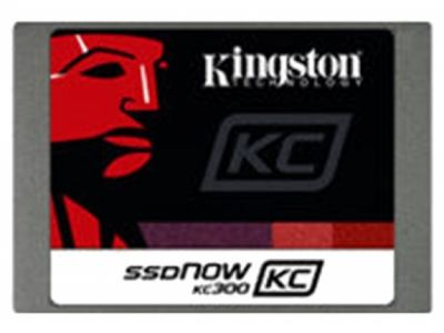 discount ssd kingston 120 skc300s37a-120g used