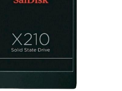ssd sandisk 512 sd6sb2m-512g-1022i