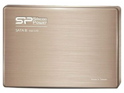 ssd silicon power 240 s70 sp240gbss3s70s25
