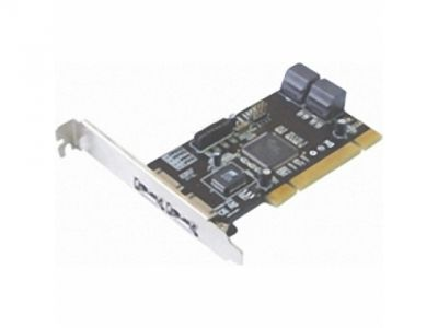 adapter stlab a224 pci