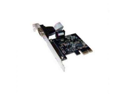 adapter stlab i350 pci-e rs232 1port