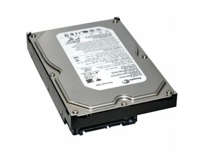 hdd seagate 250 st3250318as