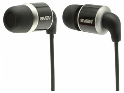 headphone sven seb-26-bk