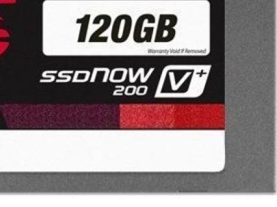 ssd kingston 120 svp200s37a-120g