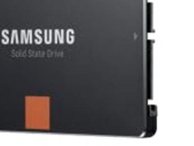 ssd samsung 512 mz-7td512hagm