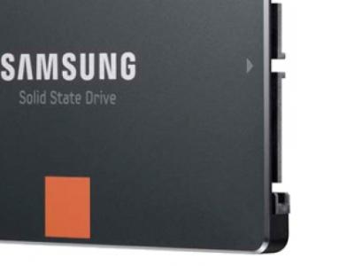 ssd samsung 512 mz-7pd512bw