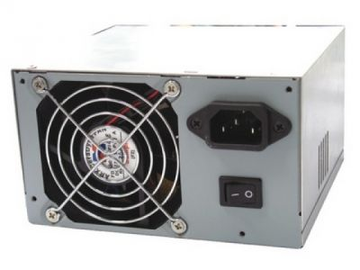 ps seasonic ss-500es 500w oem