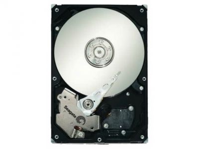 hdd seagate 500 st3500320ns