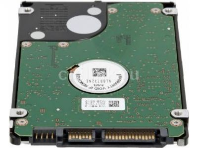 hddnb seagate 160 st160lm003