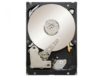 hdd seagate 2000 st32000645ss sas server