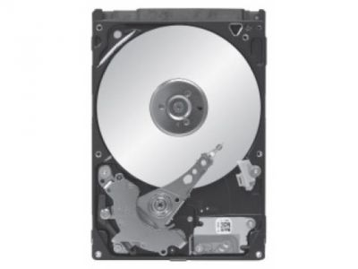 hddnb seagate 500 st95005620as