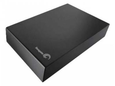hddext seagate 4000 stbv4000200