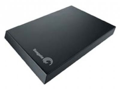 hddext seagate 500 stbx500200 black