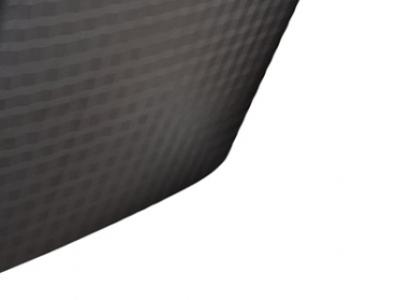 hddext seagate 3000 stshx-d301tdb black