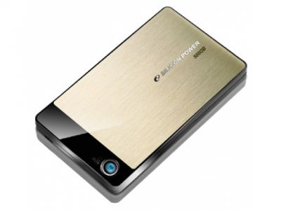 hddext silicon power 750 a50 gold sp750gbphda50s2g
