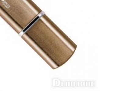 usbdisk silicon power luxmini 720 8gb bronze