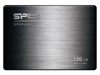 ssd silicon power 120 v60 sp120gbss3v60s25