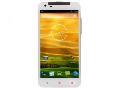 discount smartphone smarty x920 likenew