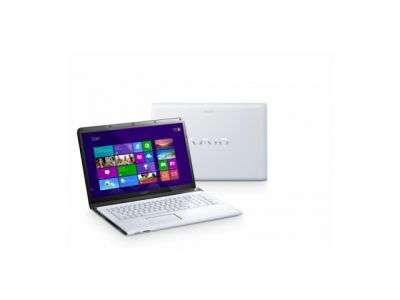 nb sony sve1712e1rw b980 4g 500 white