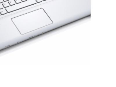 nb sony sve1512g1rw b980 4g 500 white
