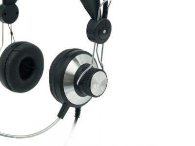 headphone sven ap-610mv+microphone