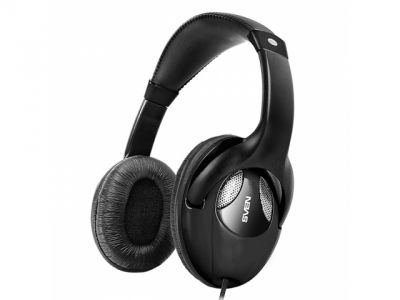 headphone sven ap-670v